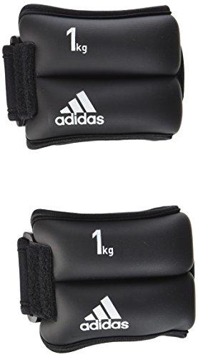 adidas-ad-12228-pesi-per-caviglia-polso-nero-2-x-10kg