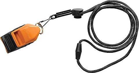 Gerber Bear Grylls Ultimate Survival Whistle 120dB - 31002786 - Genuine Gerber