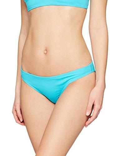 Iris & Lilly Women's Bikini Bottoms in Simple Hipster Design