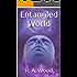 Entangled World