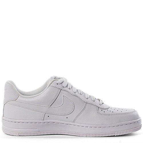 Nike Af1 Ultra Forza Ess donne Stile: 749.530-001 Dimensioni: 5.5 M Us Bianco (Bianco)