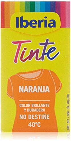 iberia-naranja-tinte-textil-70-gr