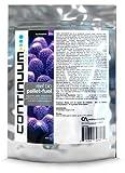 #7: Continuum Reef BioPellet Fuel, 500 Ml / 300 Gram-QBPF500
