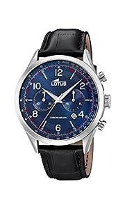 Reloj Lotus Watches para Hombre 18557/2