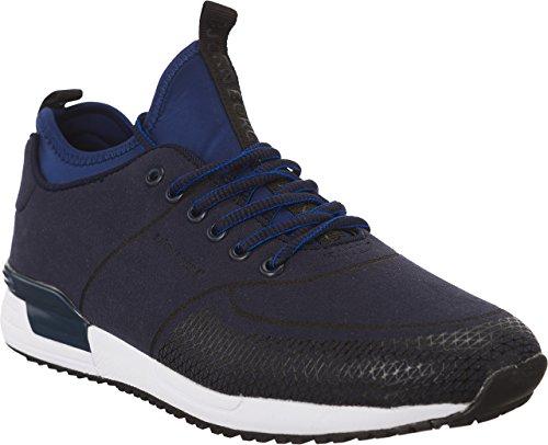 bjorn-borg-footwear-zapatillas-deportivas-hombre-color-azul-talla-41-eu