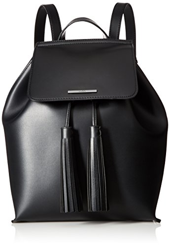Aldo Women's Asirawia Backpack, Black