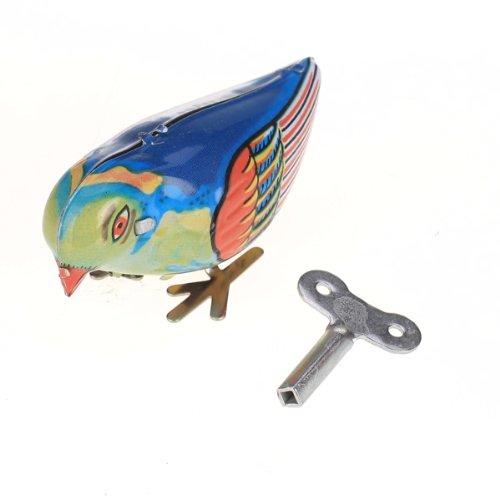 pajaro-azul-de-cuerda-a-cuerda-de-estilo-retro-juguete-picoteo-cancion-bird-toy