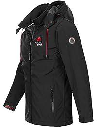 f20e18ef702fda Suchergebnis auf Amazon.de für  Globetrotter Ausrüstung oder Outdoor  Bekleidung Trekking Camping  Bekleidung