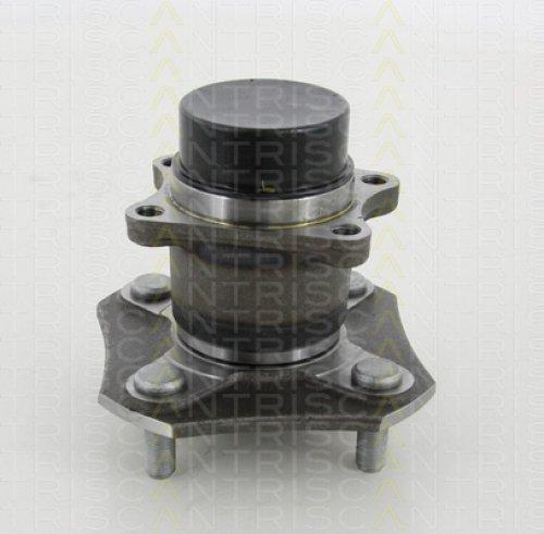Preisvergleich Produktbild Triscan 8530 14252 Radlagersatz