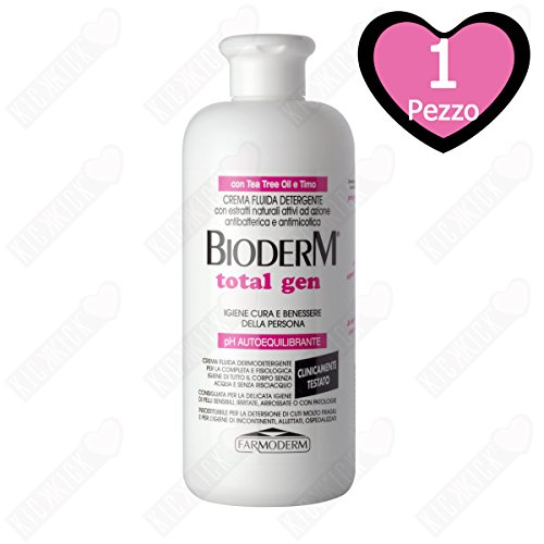 bioderm-total-gen-con-tea-tree-oil-e-timo-flacone-da-1000-ml