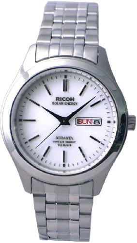 atranta-orologio-ricoh-ricoh-display-analogico-atlanta-standard-ricarica-a-energia-solare-10-bar-di-