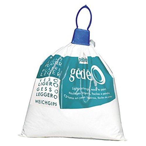 gedeo-sac-de-platre-leger-blanc-1-kg