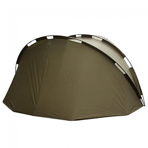 Nash-Carp-Fishing-NEW-H-Gun-Dwarf-Bivvy-T4420
