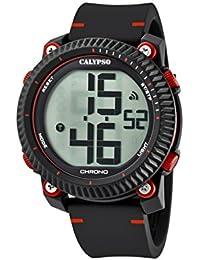 Reloj Calypso para Hombre K5731/3