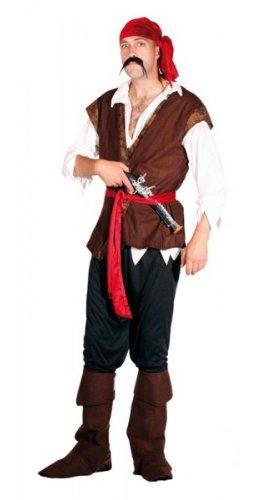 Costume-de-Pirate