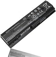 E-CARE® HP Envy DV4 DV6 dv7 HSTNN-UB3N LB3P MO06 MO09 11.1V 4400mAh/49Wh بطارية لاب توب بديلة