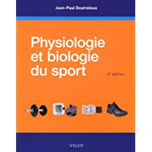 Physiologie et biologie du sport