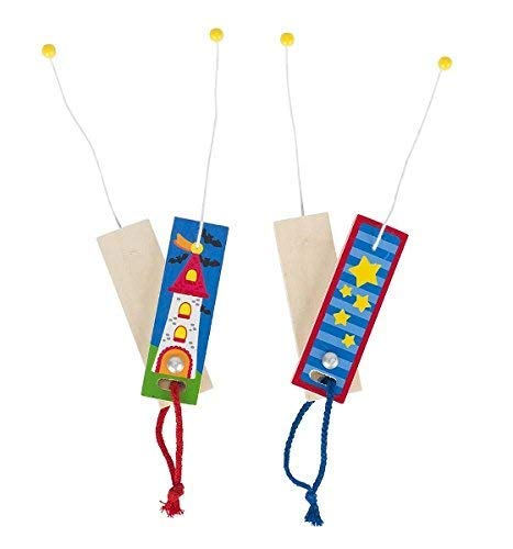 Goki 62930 Magic String Game