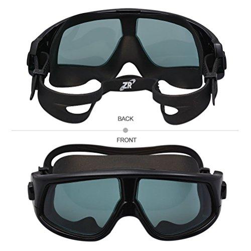 2016-nueva-llegada-gafas-de-natacion-zionor-manatee-g2-gafas-de-natacion-anti-niebla-impermeable-100