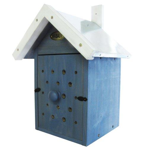 habau-3016-bee-caja-de-observacion