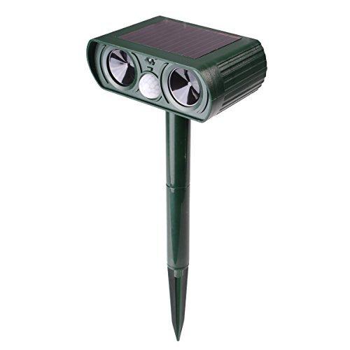 solar-mole-repellerdrillpromole-repeller-outdoorsolar-powered-ultrasonic-animal-repeller-with-pir-se