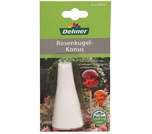 Dehner 2692531