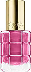 LOreal Paris Nail Paint, 226 Nymphea, 13.5ml