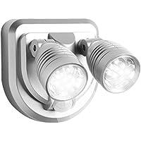 Spot sans fil luminaires eclairage for Spot tableau sans fil
