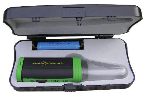 steripen-adventurer-opti-purificateur-deau-a-uv-portable-avec-chargeur-solaire