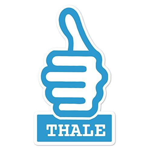 jollify-aufkleber-thale-farbe-design-thumbs-up-daumen-hoch