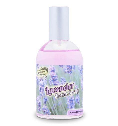 lavender-room-spray