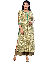 ecad582d92 Payal Women's Salwar Suits Online: Buy Payal Women's Salwar Suits at ...