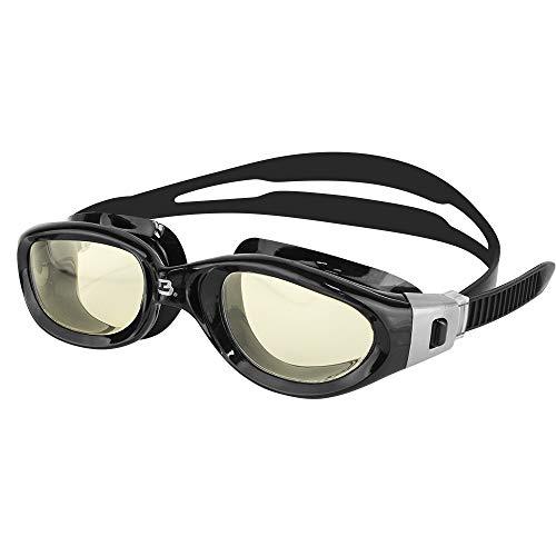 Barracuda Gafas Natación Goggle Triatlón Competencia