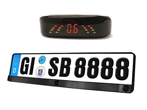 kit-3sensori-di-parcheggio-portatarga-estndar-eu-pantalla-led-e-arpa-acustico-12v-sb-e17