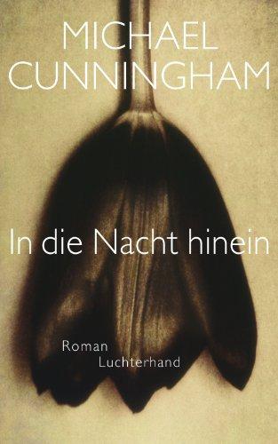Michael Cunningham: In die Nacht hinein; schwule Literatur alphabetisch nach Titeln