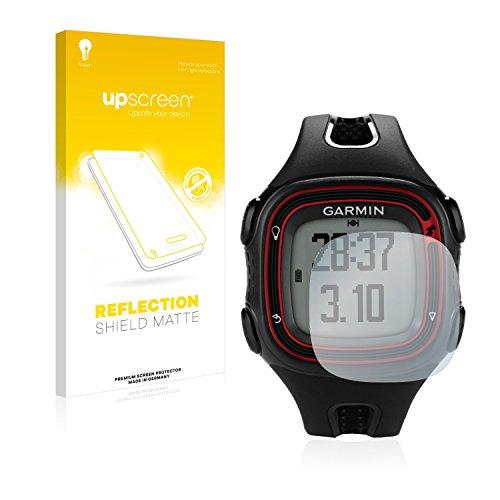 upscreen-scratch-shield-pellicola-protettiva-opaca-garmin-forerunner-10-black-red-protezione-schermo