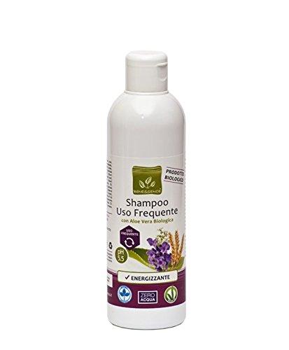 shampooing-usage-frequent-avec-aloe-vera-biologique