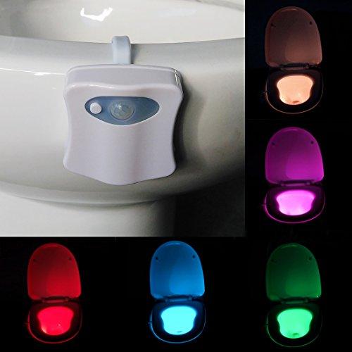 ledmo-multicolor-inodoro-luz-wc-nocturna-led-deteccion-de-movimiento-del-sensor-automatico-bao-lampa