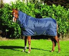 Pony HORSEWARE Amigo Insulator Plus Medium 200g