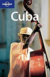 Cuba (Lonely Planet Country Guides) by Conner Gorry (2004-01-01)