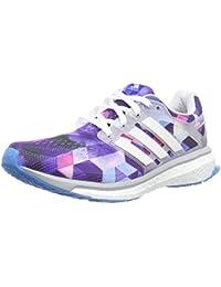 adidas Energy Boost ESM - Zapatillas Hombre