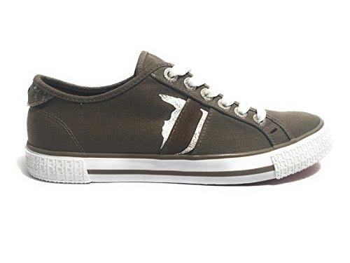 Trussardi Jeans 77S520 Sneakers Homme 43