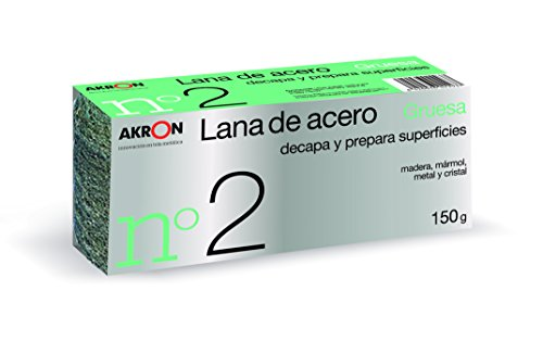 lana-de-acero-gruesa-n-2-bobina-150-gram