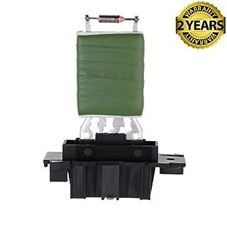 Saite Garage Heizung Motor Lüfter Gebläse Widerstand 13248240MA957684579655702407