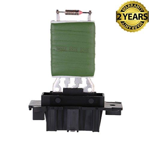 Saite Garage Heizung Motor Lüfter Gebläse Widerstand 13248240MA957684579655702407 (13-gebläse-motor)