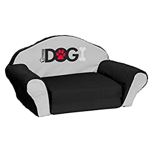 DOGI Pet Dog Sofa Lounge Beds