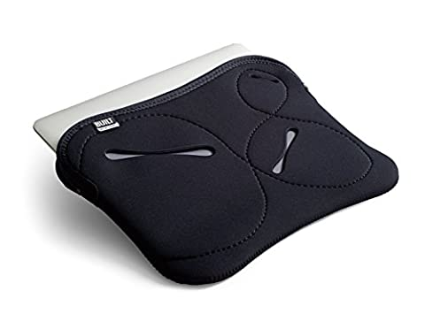 BUILT NY Neoprene Laptop/Tablet Cargo Sleeve, 13