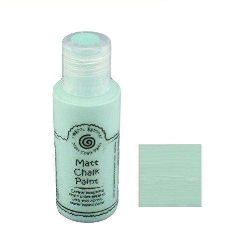 cosmic-shimmer-matt-chalk-paint-50ml-jade-mint