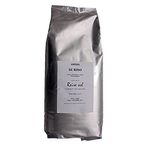 kg-4-amido-di-riso-ad-uso-alimentare-senza-glutine