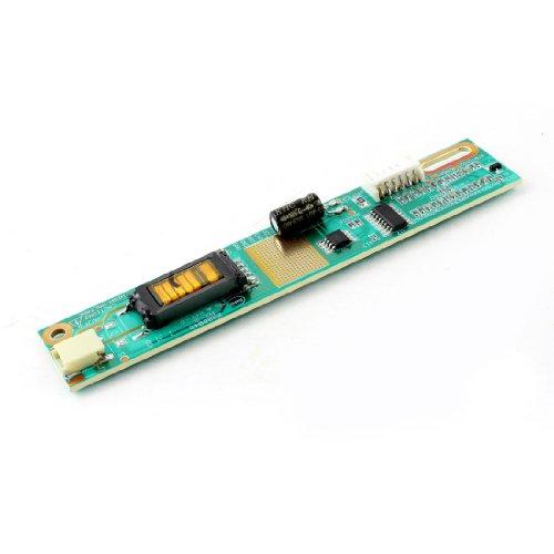 sourcingmap 10''-22'' LCD Monitor 1 Leuchte Klein Port Universal CCFL Wechselrichter 12V